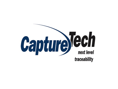 Capture Tech