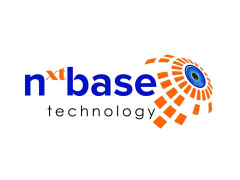 NxtBase tech
