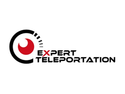 Teleportation Expertise