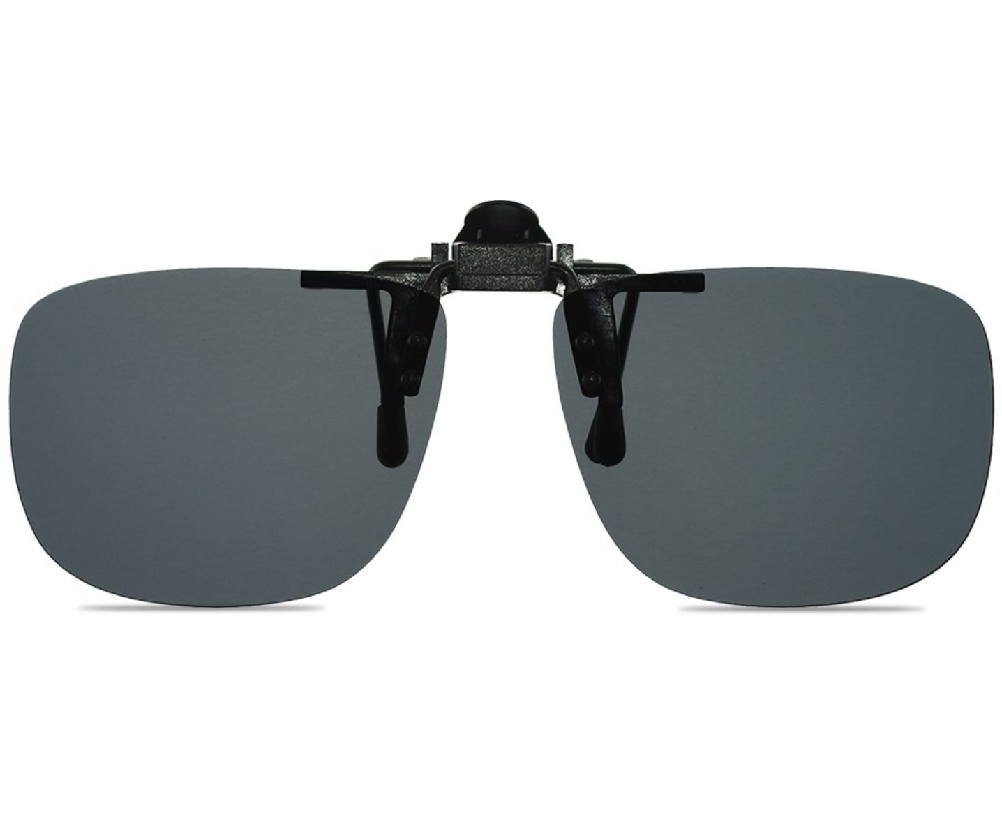 Vuzix Blade Sunglasses Clip-on