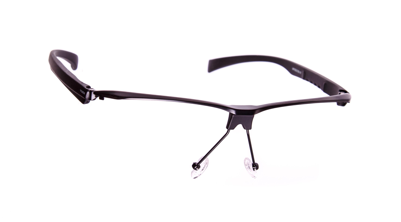 /M100 Smart Glasses