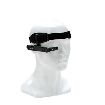 M-Series Headband