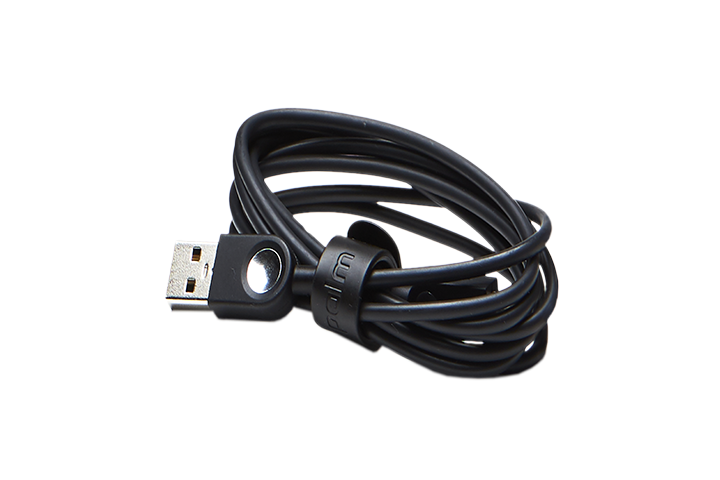 M300XL USB Charging Cable