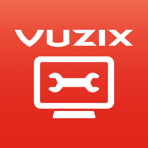 Vuzix Remote Assist - License Extension