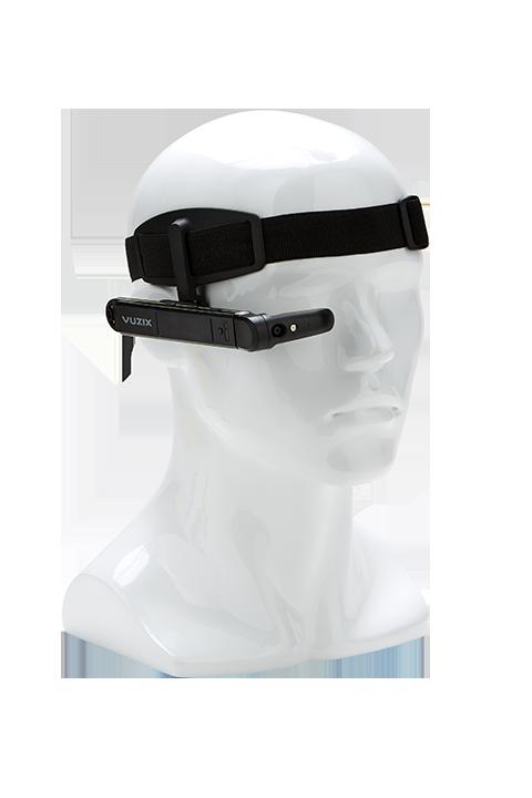 M300 Headband