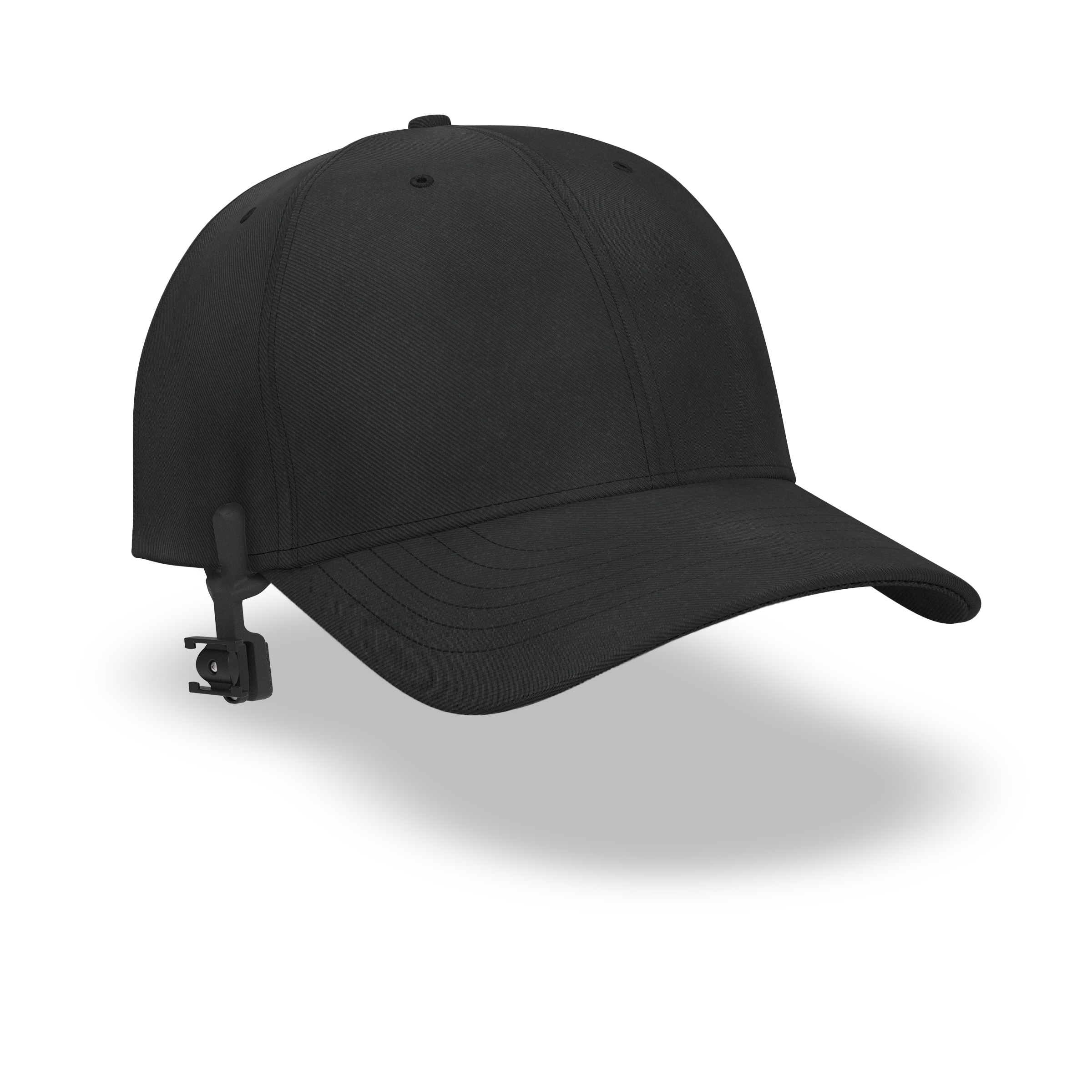 M-Series Hat Mount