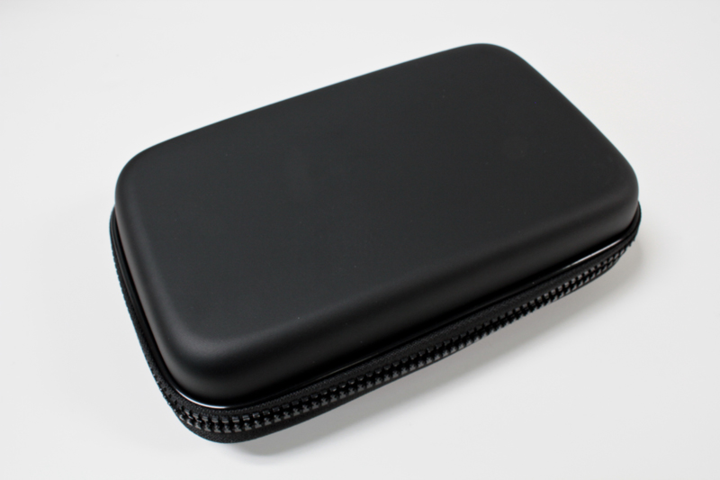 M100 Carrying Case