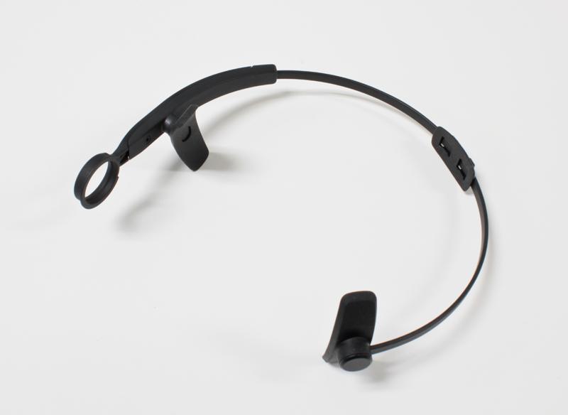 M100 Headband