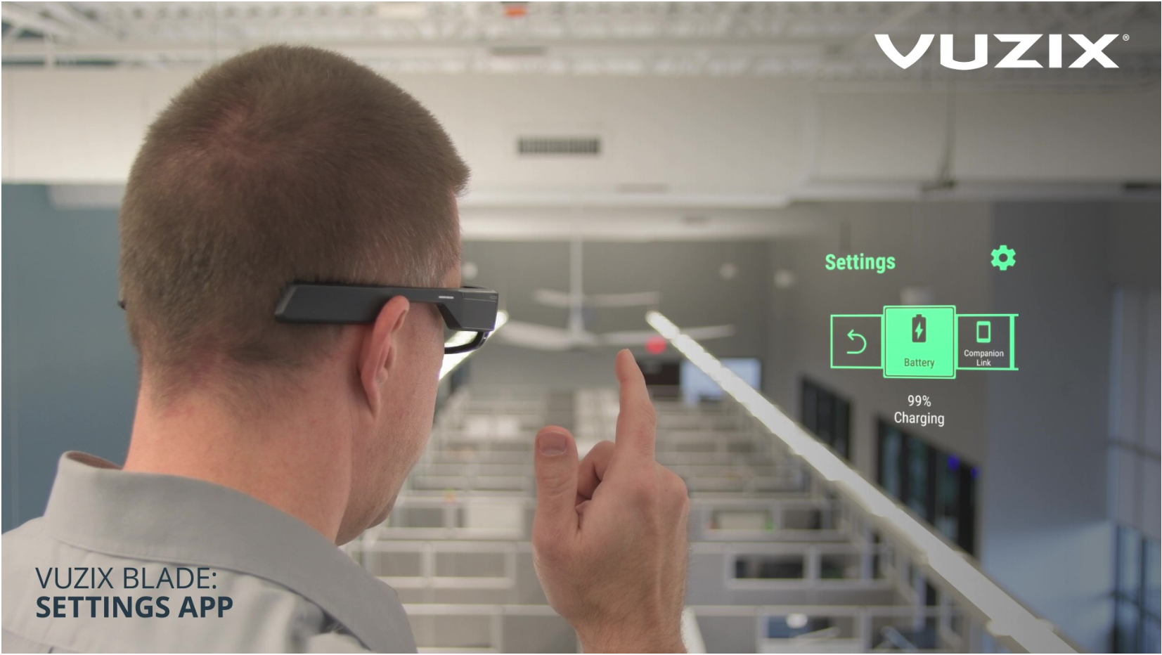 Camere Tumblr Con Luci : Vuzix blade® augment reality ar smart glasses for the consumer